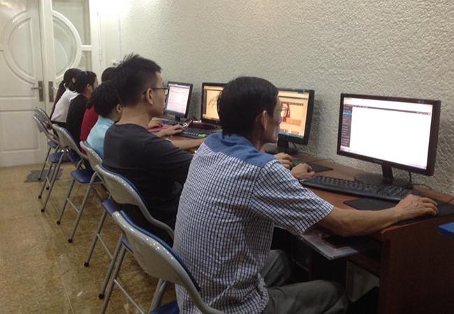 lop hoc seo hai phong tang website vlc03