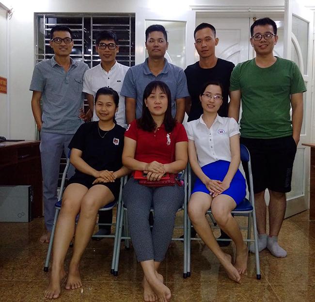 lop hoc seo hai phong duoc tang website vlc04